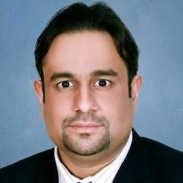 Syed hasnain raza in oman 96895321214 - 3 3